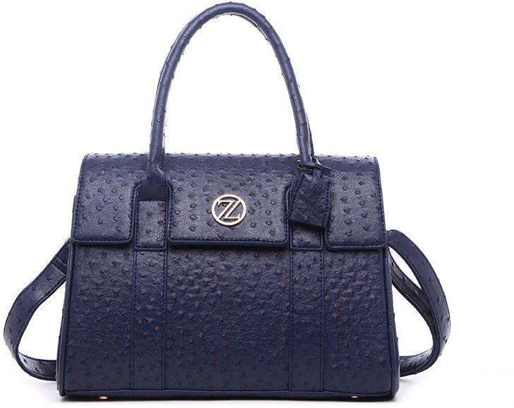 Pin By Zrma Fashion On شنط ماركات Bags Top Handle Bag Fashion