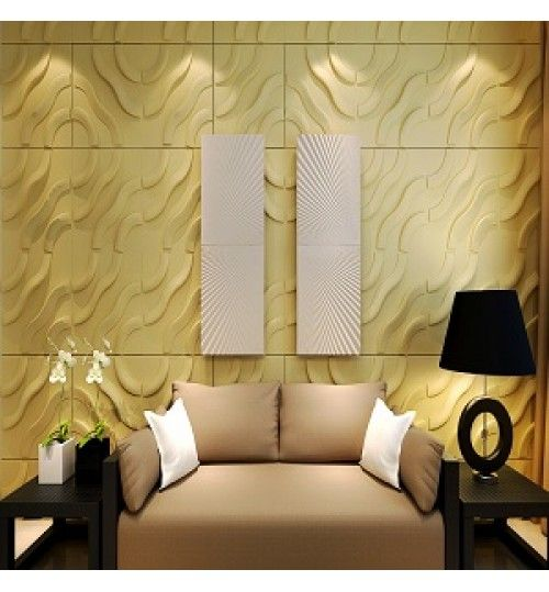 3D PANEL SAILING | 3D Wall Panels | Pinterest | 3d wall panels, 3d ...