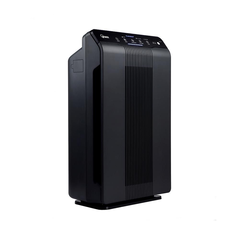 Winix 5500 2 Large Room Air Purifier with True HEPA | 제품