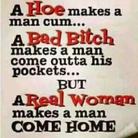 Hoereal Bitchreal Womanwhich Are U Bitchology