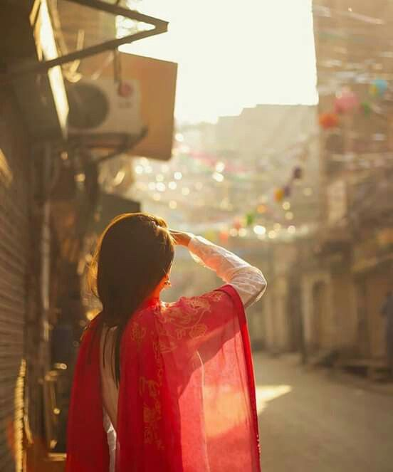 Punjabi Suit Cute Girl Wallpaper Pin By 💕haseeb S Thinking💕 On Cool Dpz For Girls In 2019