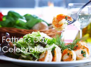 Fathers day my style pinterest casserole tuna casserole and fathers day cooking websitessnacks forumfinder Images