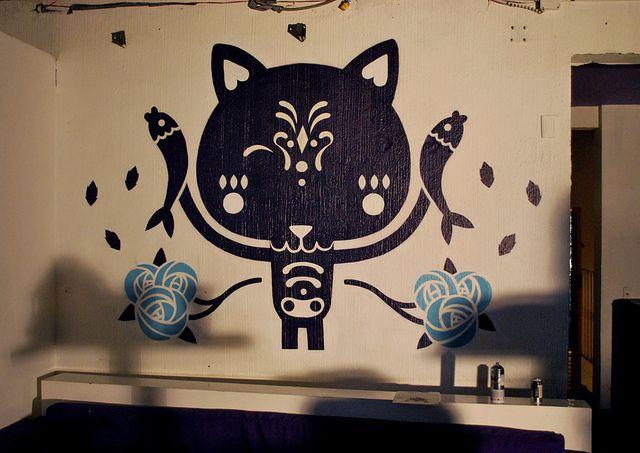 miauchico | genial