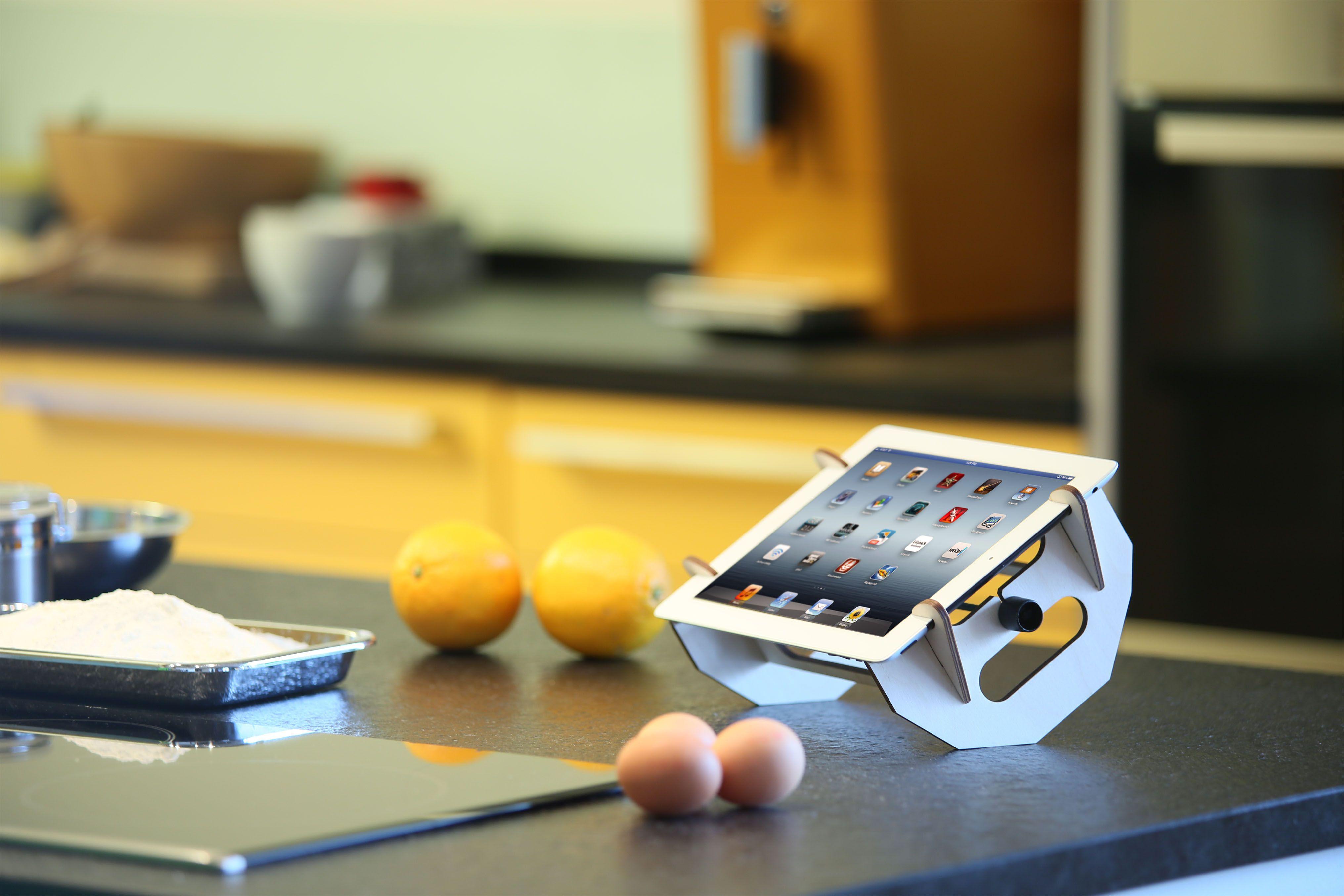 Ikea Ipad Halter   Tablet Halter Ds24 Tablet Halter F R Dji Mavic ...