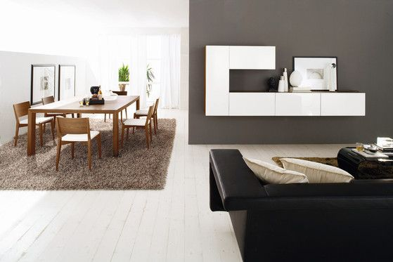 Awesome Calligaris Modern Furniture Store In Fort Lauderdale, Florida | Concepto  Modern Living   Calligaris Modern