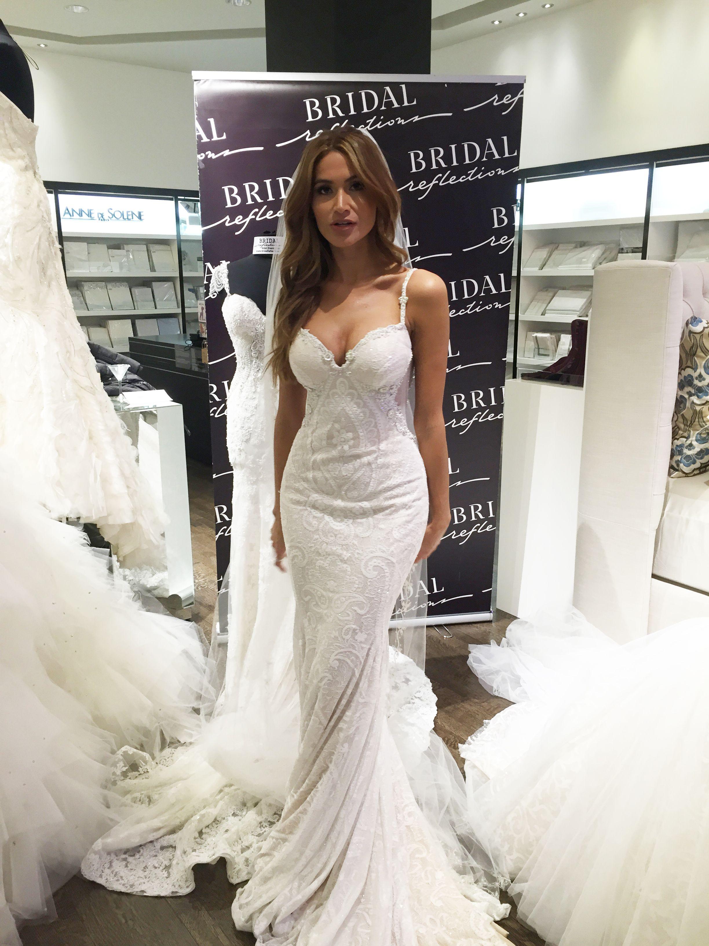 http://www.bridalreflections.com/partners/bloomingdales ...