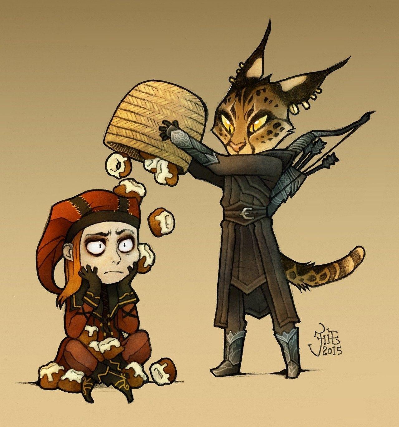 General 1280x1368 The Elder Scrolls V: Skyrim | GEEK!!! | Pinterest ...