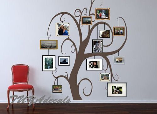 I want this for my living room. Love