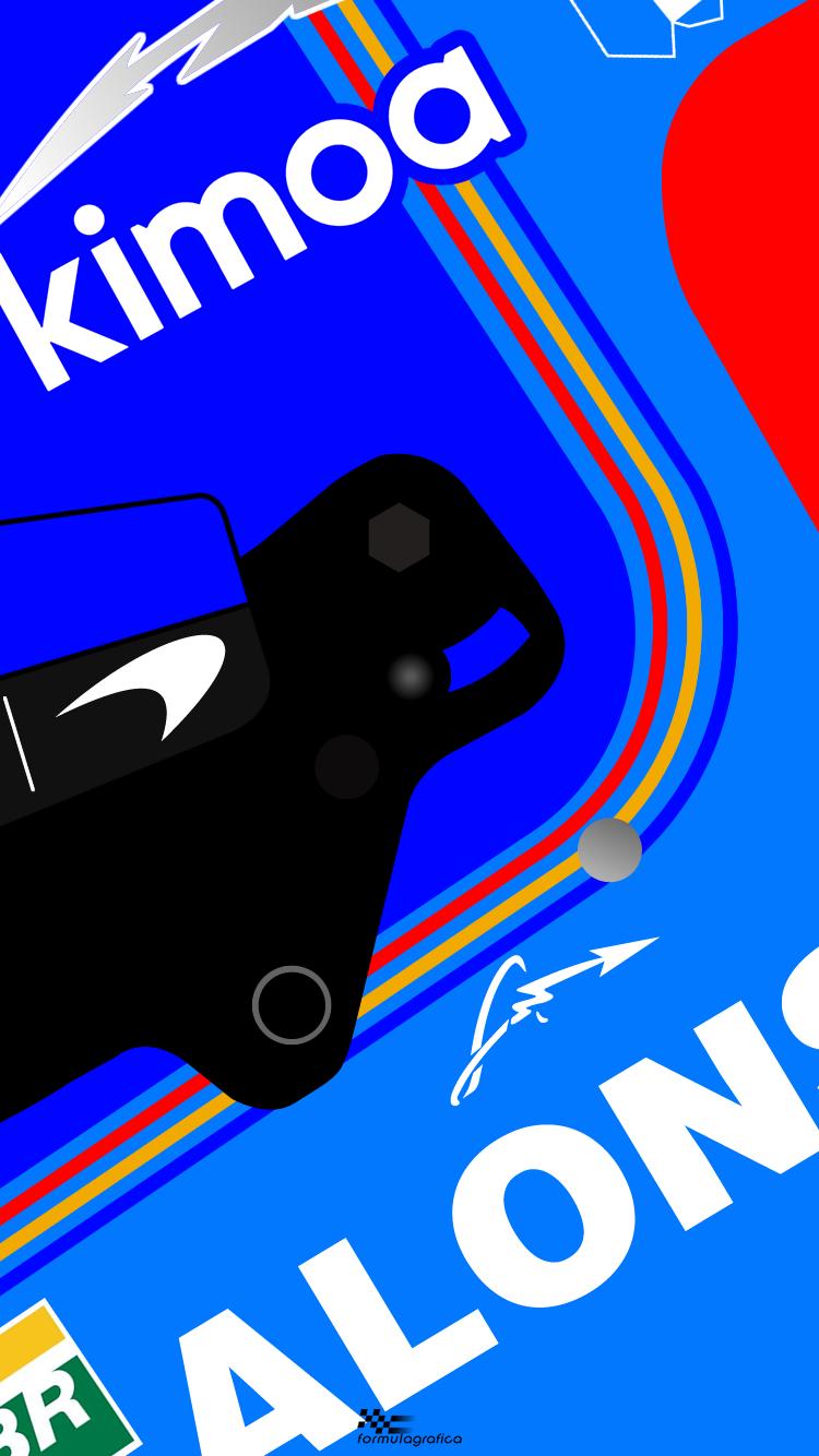 Red Bull Formula 1 Car HD desktop wallpaper High