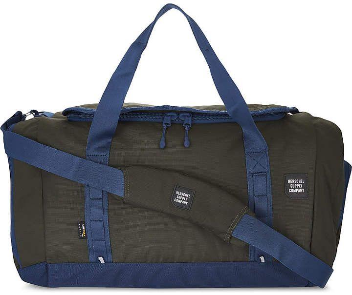 ... Sports  Herschel Gorge duffle bag half off 7e60c a023a  2018 New  Version OMorc 60L Foldable Travel Duffle Bag dfa765a7f1d08