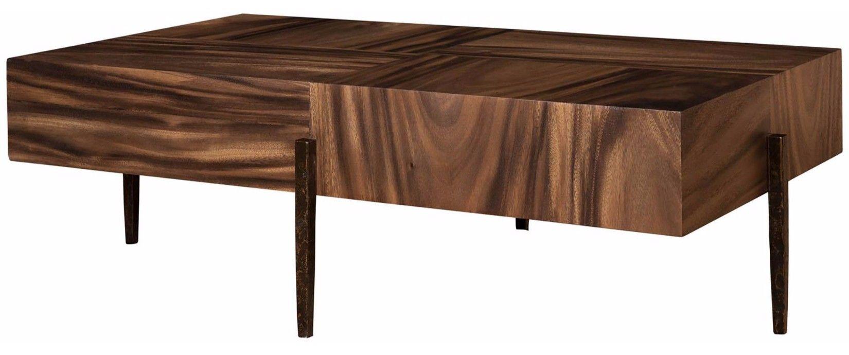Cala Coffee Table Taracea Coffee Table Home Decor Table
