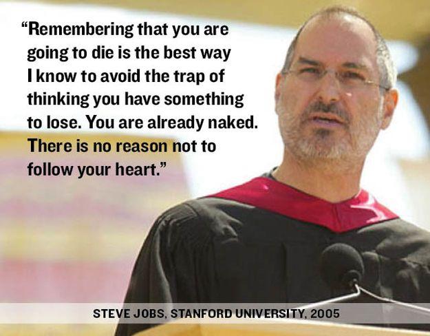 11 Inspiring Quotes From Graduation Speeches Graduation