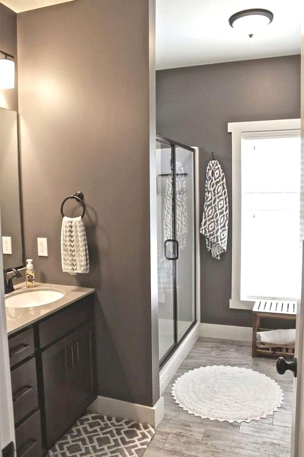 easy bathroom lighting plans to complement your spa ideas design no decor also rh pinterest