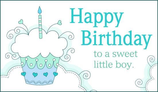 Free Christian Ecards Email Greeting Cards Online Birthday Wishes Greeting Cards Birthday Cards Images Birthday Wishes Greetings