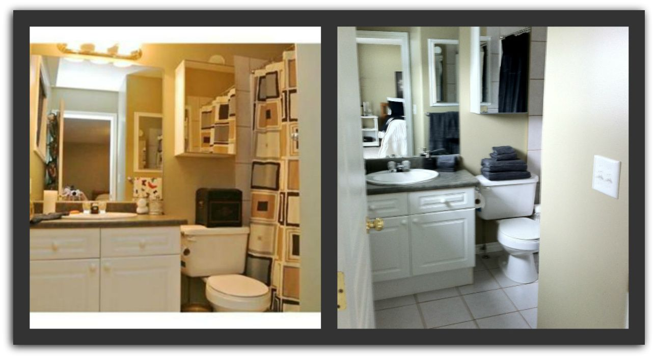 Home Staging And Design st albert home staging home staging stage
