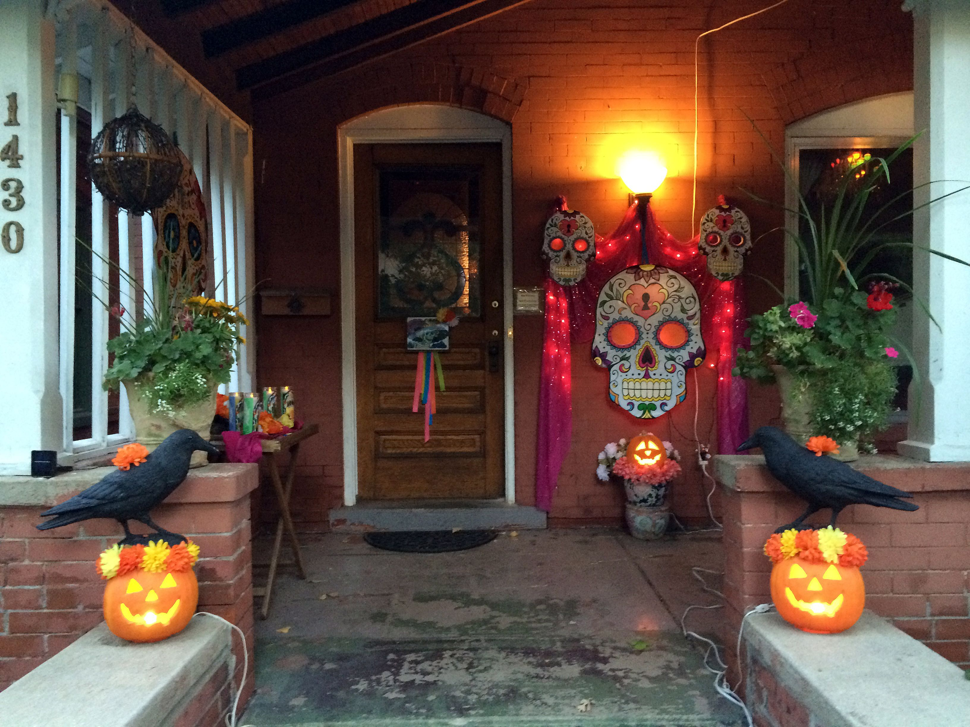 Outdoor decor discount - Explore Outdoor Decorations And More