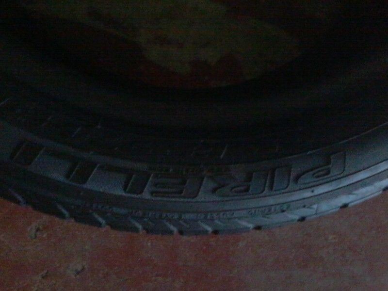 60 To 65 Tread You Ring We Bring 5x100 Second Hand Mnt Now And Give Tyres And Mags Pirelli Tires For Car Motorcycle And Motorsp Pretoria South Africa Car