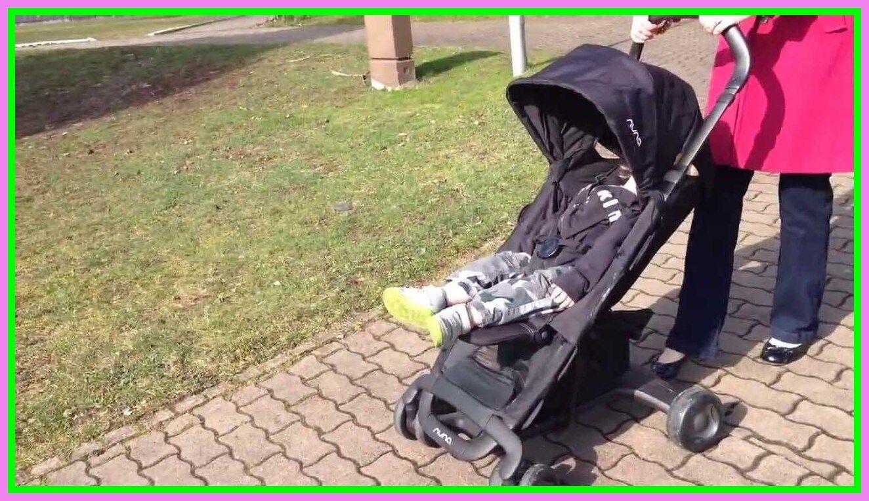64 reference of stroller nuna pepp harga in 2020 Nuna