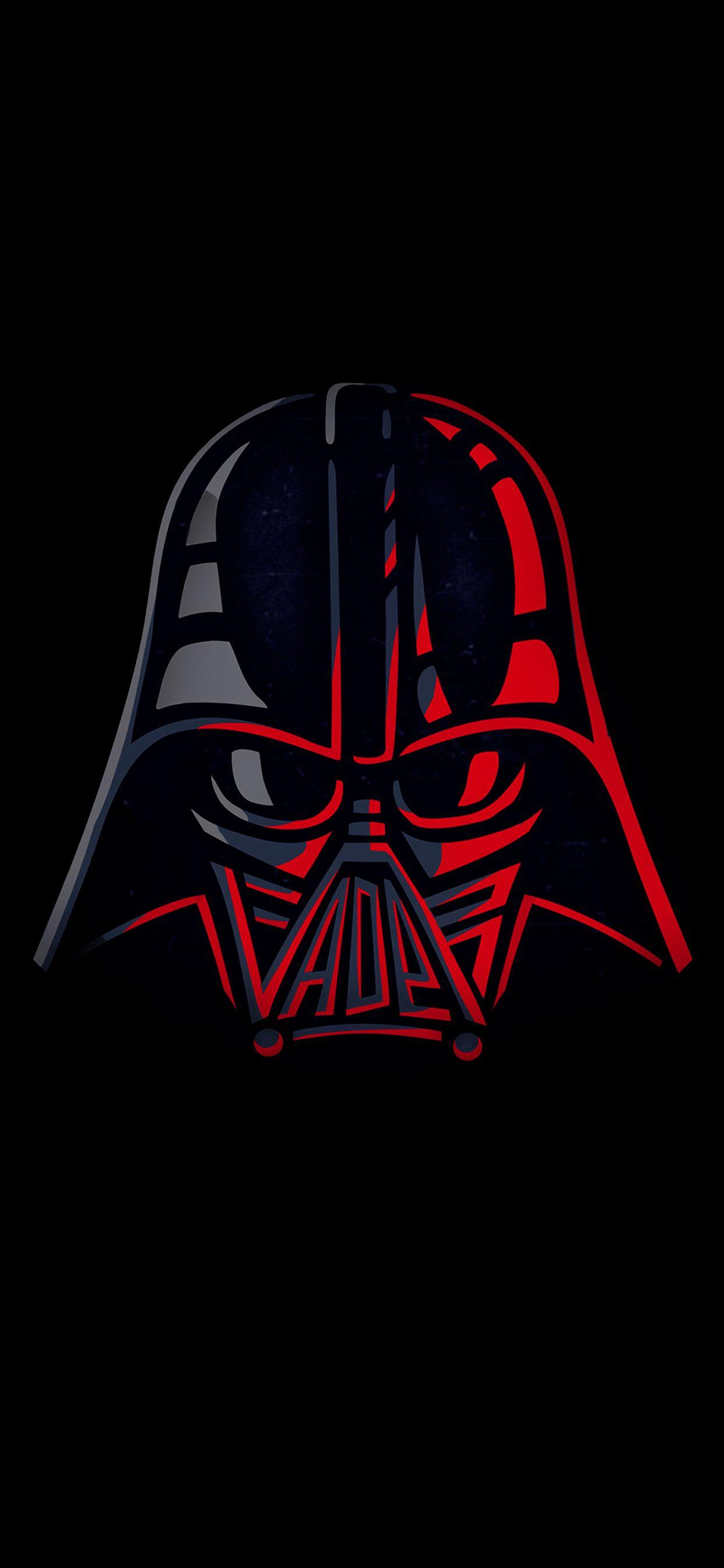 Darth Vader 4k 2019 Star Wars Wallpapers Hd Wallpapers Darth Vader Wallpapers 4k Wallpapers Darth Vader Wallpaper Star Wars Wallpaper Darth Vader