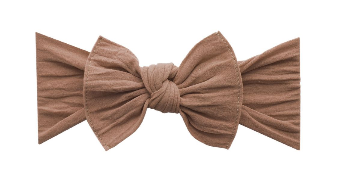 Putty Le Baby Bling Bows Baby Bling Bling Bows