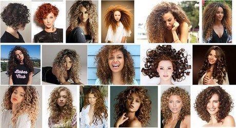Photo of Carino stili di capelli per capelli corti ricci –     Carino stili di capelli pe…,Carino st…