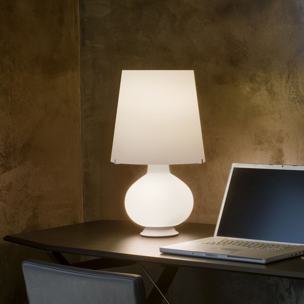 Pin By Kidmarked Studios On Architecture Home Cool Lighting Lamp Table Lamp
