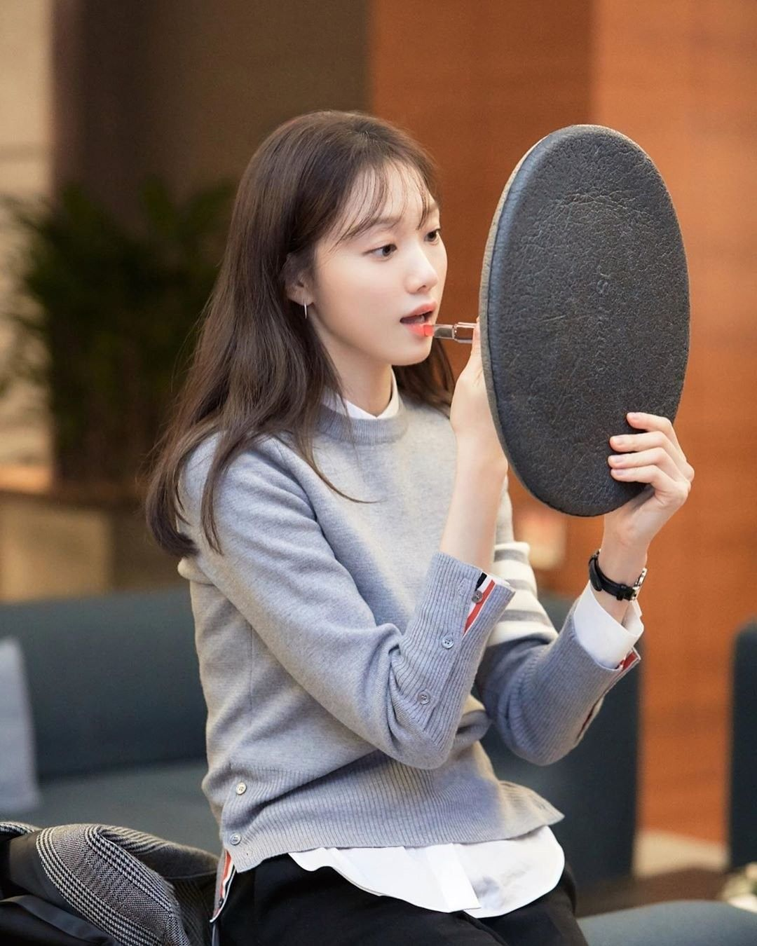 Pin by Relax on Amazing Kdramas in 2020 Lee sung kyung