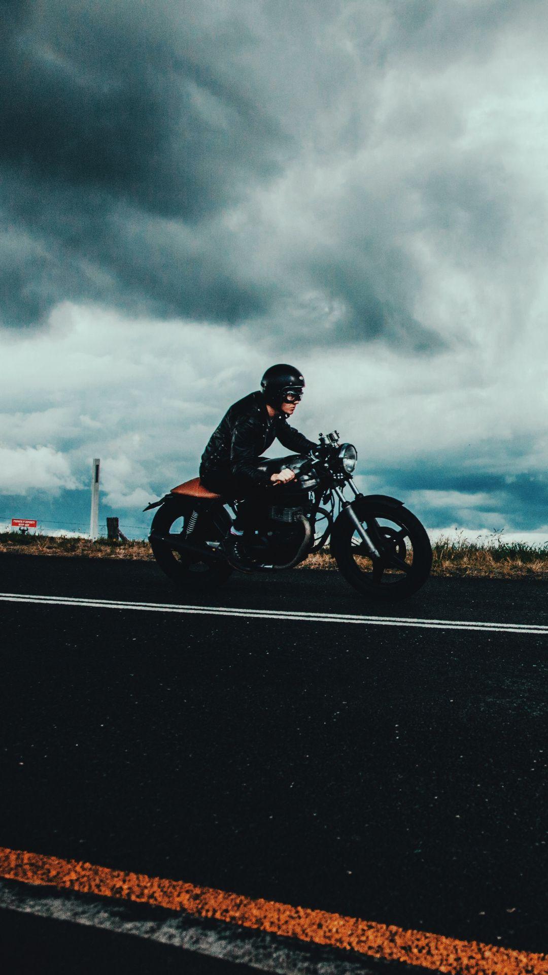 Wallpapers Tree Yamaha Motor Company Motorcycle Helmets