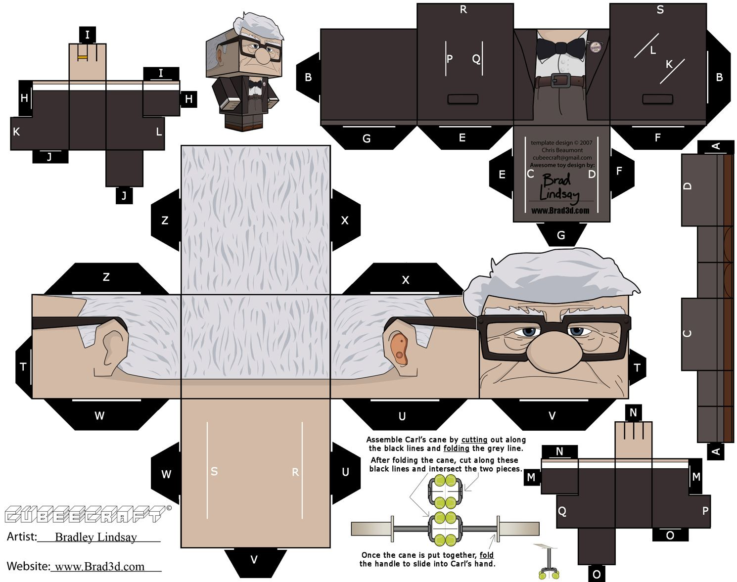 Cartoon Character Paperdolls Google Search Paper Toys Paper