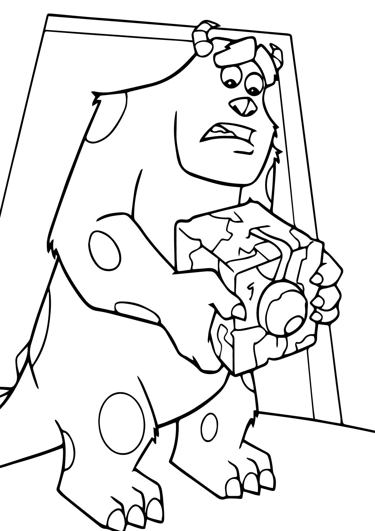 Nice Coloring Page 10 09 2015 032340 01
