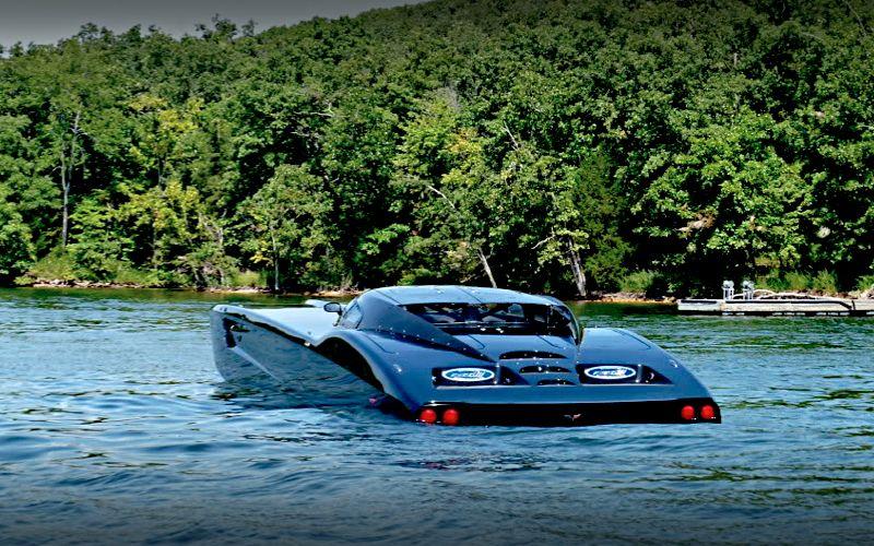 MTI Boats | photos: Pier 57) 2012 ZR48 MTI Boat | US$1 7