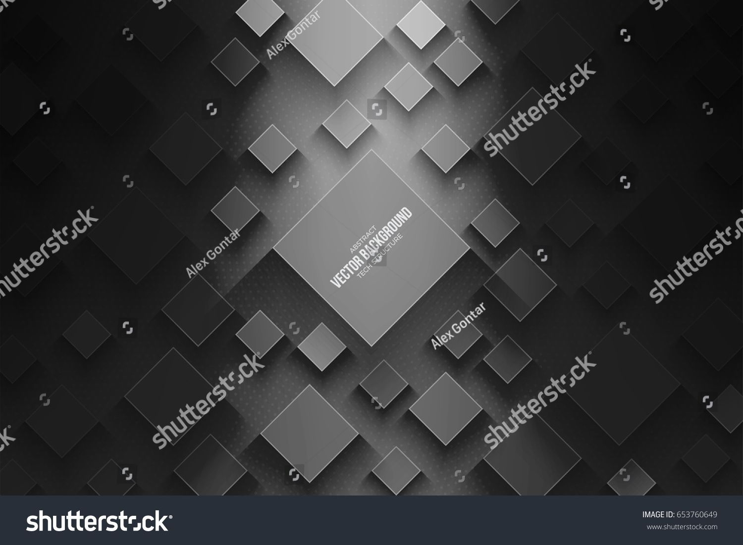 Pin On Abstract Geometrical Backgrounds Stock Vector Illustration