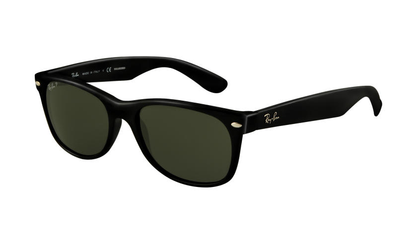Luxottica S.p.A   My Style   Gafas, Lentes, Lentes de sol c65ebd1fdf