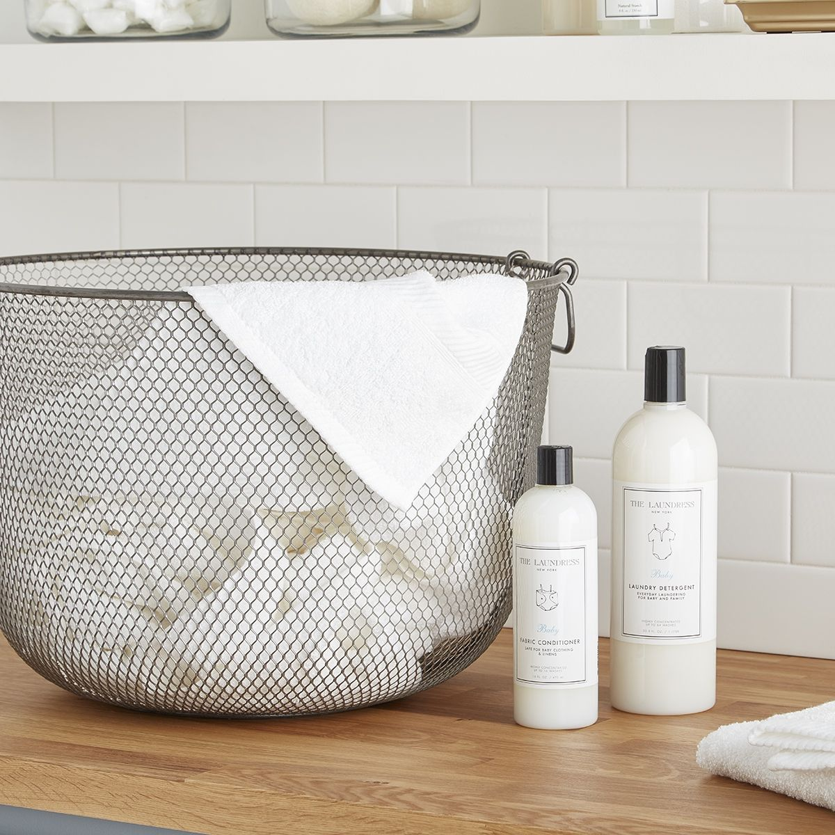 Ecofriendly Laundry Detergent Yes Please Laundry Hamper Basket Stackable Laundry Baskets