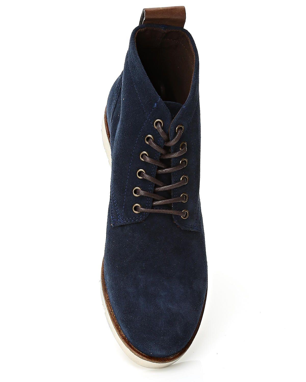 #selected randers c #shoes {149 PLN}