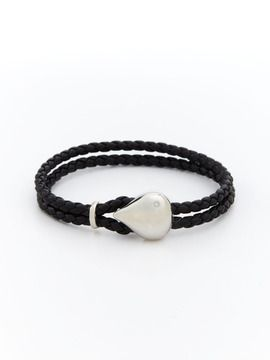 The Waterdrop Collection By Kwiat To Benefit Charity Water Bracelet