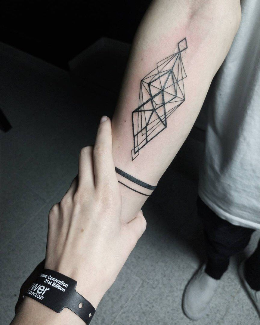 Tattoo ideas for men design pin by creative anchor on tattoo inspiration  pinterest  tattoo