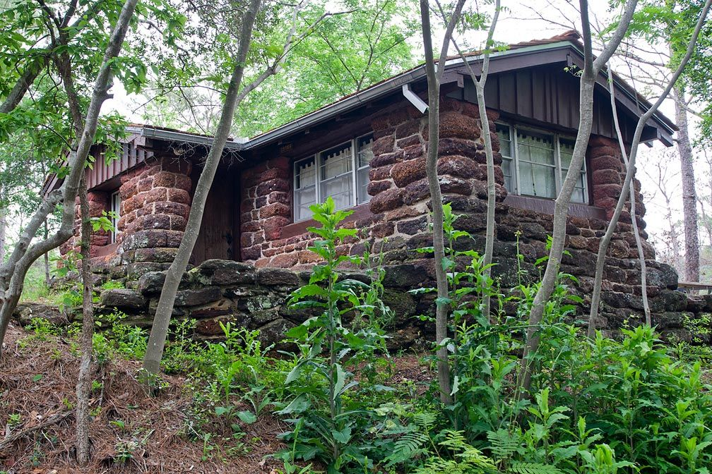 Bastrop State Park | Bastrop State Park Cabin 2 | Vacation Time | Pinterest  | Park, Texas Forever And Vacation