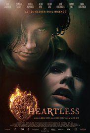Regarde Le Film Heartless Saison 1 Vf [Complet]  Sur: http://streamingvk.ch/heartless-saison-1-vf-en-streaming-vk.html