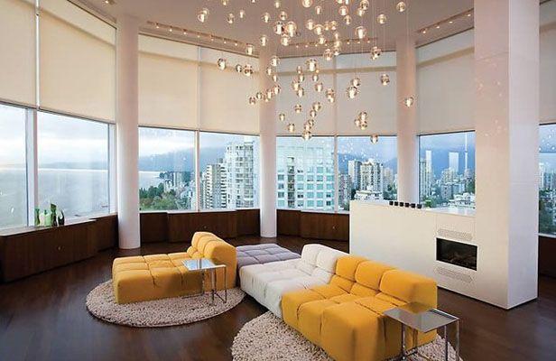 modern light fixtures for living room | furniture | pinterest