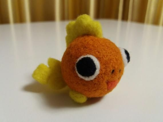 Items similar to READY TO SHIP Dragon Toy Dragon Toy Felt Dragon Needle Felted Dragon Hand Made Dragon Toy Cute Dragon Needle Felted Toy Hand Made Toy Cute on Etsy