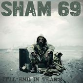 Sham 69 https://records1001.wordpress.com/
