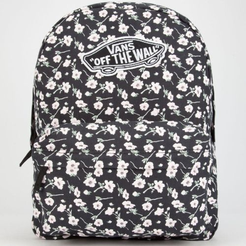 bags and backpacks tumblr - Google Search  ddb7849b15a92
