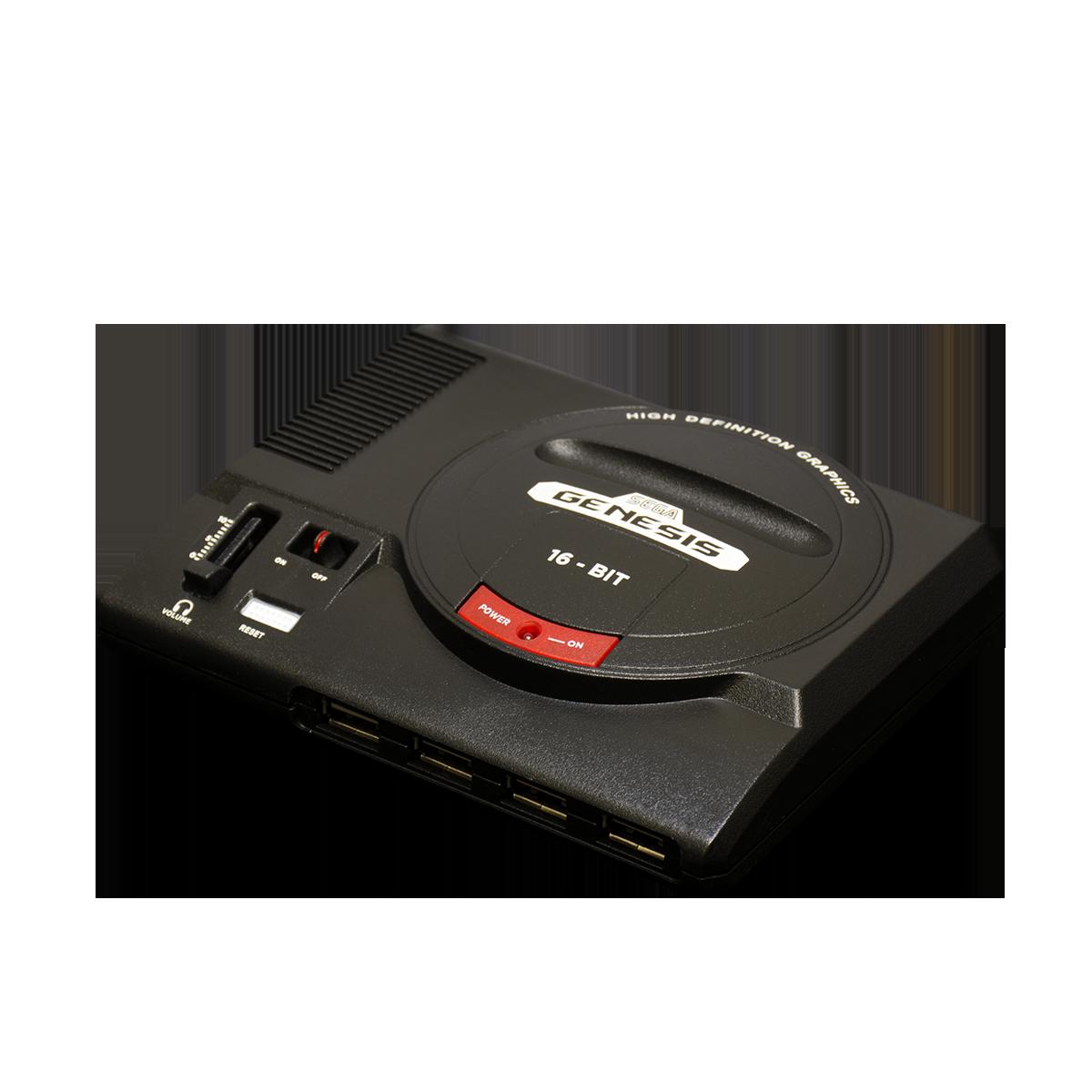 Sega Genesis Usb Hub Usb Hub Sega Genesis Usb