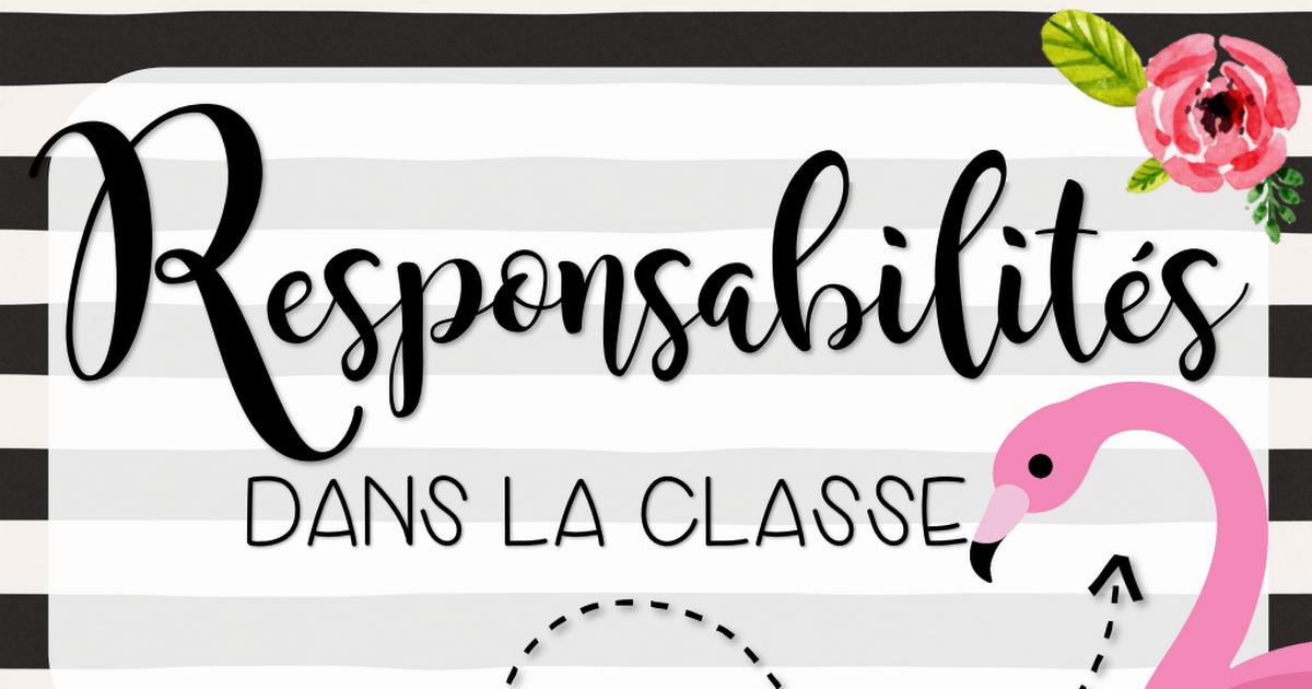 Affiches - Responsabilités.pdf