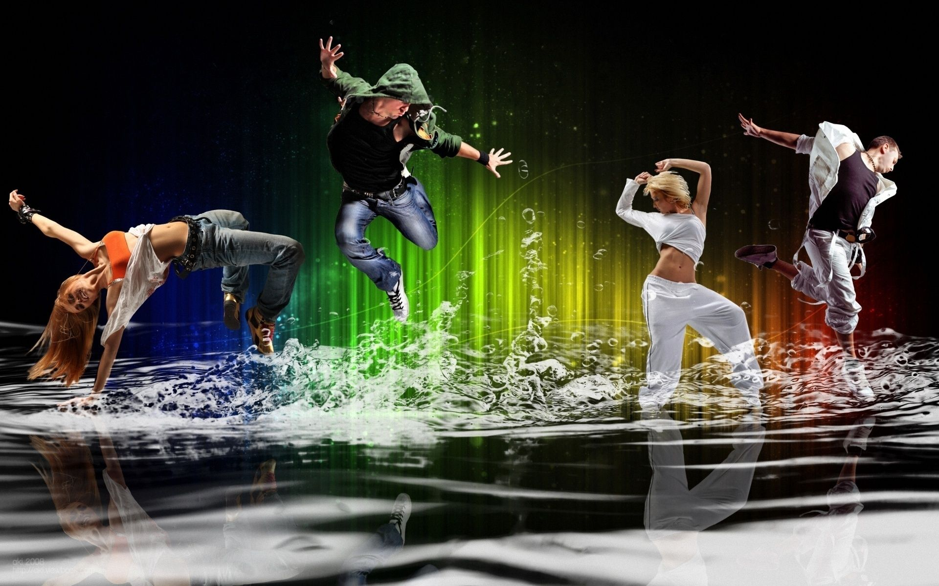 Dance music is music composed specifically to facilitate or dance wallpapers dance desktop wallpapers 1437 and wallpapers voltagebd Image collections