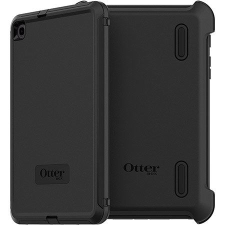 Protective Galaxy Tab A 8.4 Case