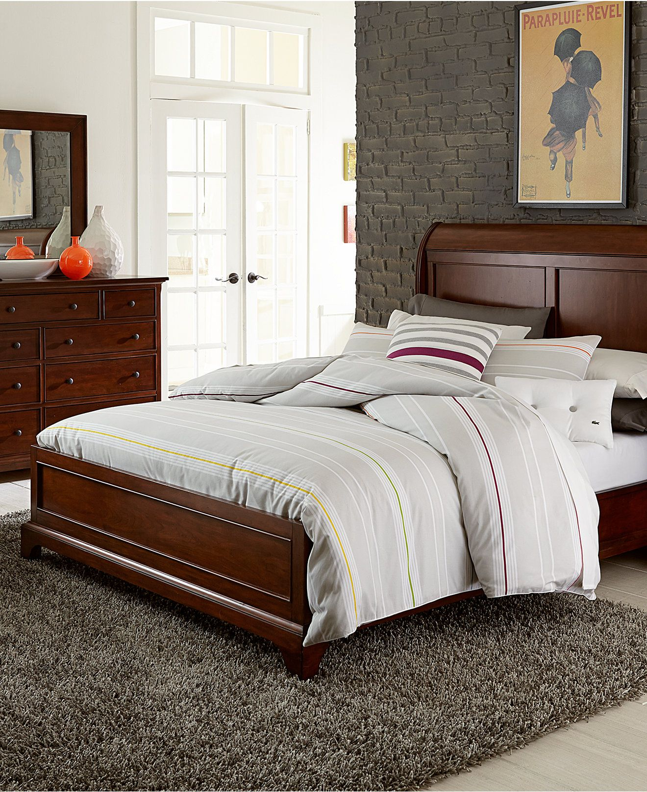 cherry hill bedroom furniture  bedroom sets  collections