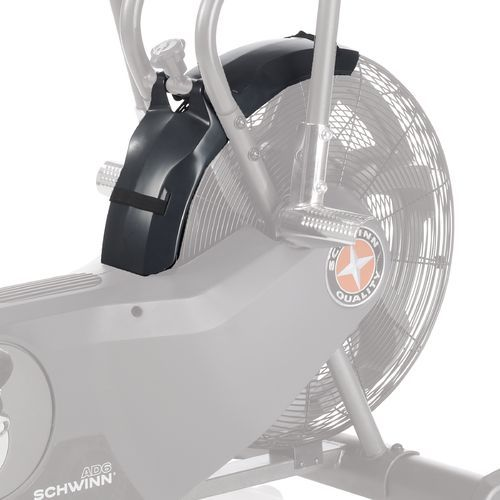 Schwinn Airdyne Ad6 Windscreen Fitness Equipment Exercise Bike Ski Machines At Academy Sports Workout Accessories Bike Cool Things To Buy