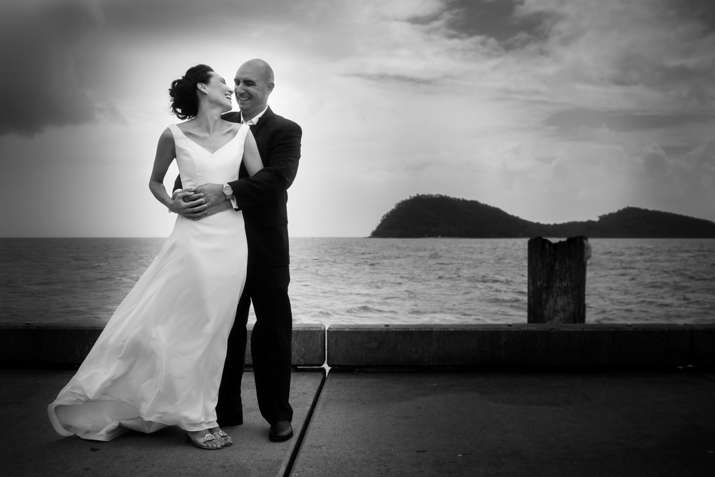 Cairns Beaches Photography - Cairns affordable photography Affordable photography in Cairns